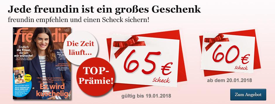 freundin lwl 65€ 60€ VS