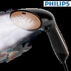 Philips Dampfbürste