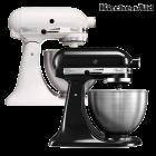 """KitchenAid Küchenmaschine """"Classic"""""""