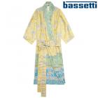 "Bassetti Kimono ""Jasmine"""