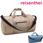 Reisenthel Mini Maxi Dufflebag
