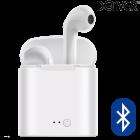 Denver Bluetooth Earbuds