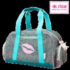 Rice Travelbag