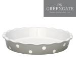 GreenGate Kuchen- und Quicheform