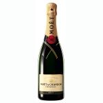 Moët & Chandon Imperial Champagner