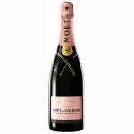 Moët & Chandon Imperial Rosé Champagner