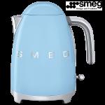 SMEG Wasserkocher