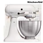 "KitchenAid ""Classic"""