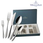 """Villeroy&Boch 30-tlg. Besteck """"Arthur"""""""
