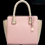 Tasche Senta von L.CREDI