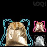 LOQI Backpack