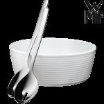 WMF Salat-Set Nuova