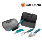 GARDENA Balkon Box