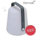 FERMOB Outdoor-Lampe