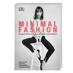 Buch Minimal Fashion